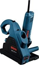 Bosch GSG300 Professional Schaumstoffsäge (0601575103), 350
