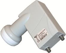 TSC 001 - Unicable-LNB, Triax 304460