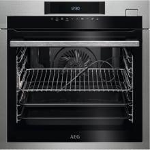Einbaubacköfen Einbaugeräte Kochen & Backen Haushalt
