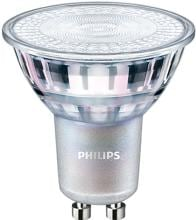 Philips MAS LED spot VLE D 4.9-50W GU10 930 60D (70793700)