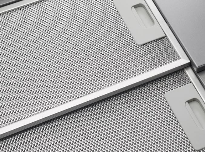 Flachschirm Dunstabzugshaube 60 Cm 2021
