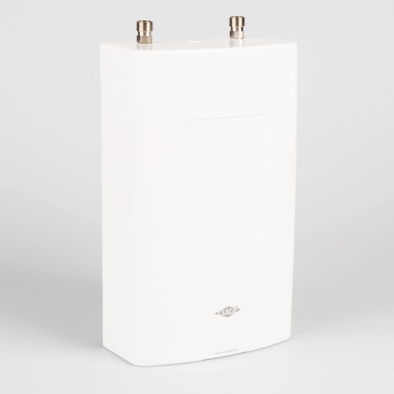 clage cdx 11 u basitronic eek a durchlauferhitzer elektronisch gesteuert 11 kw. Black Bedroom Furniture Sets. Home Design Ideas