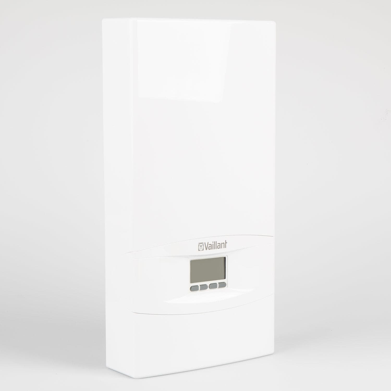 vaillant ved e 21 7 plus eek a durchlauferhitzer elektrisch 0010007724 21 kw. Black Bedroom Furniture Sets. Home Design Ideas