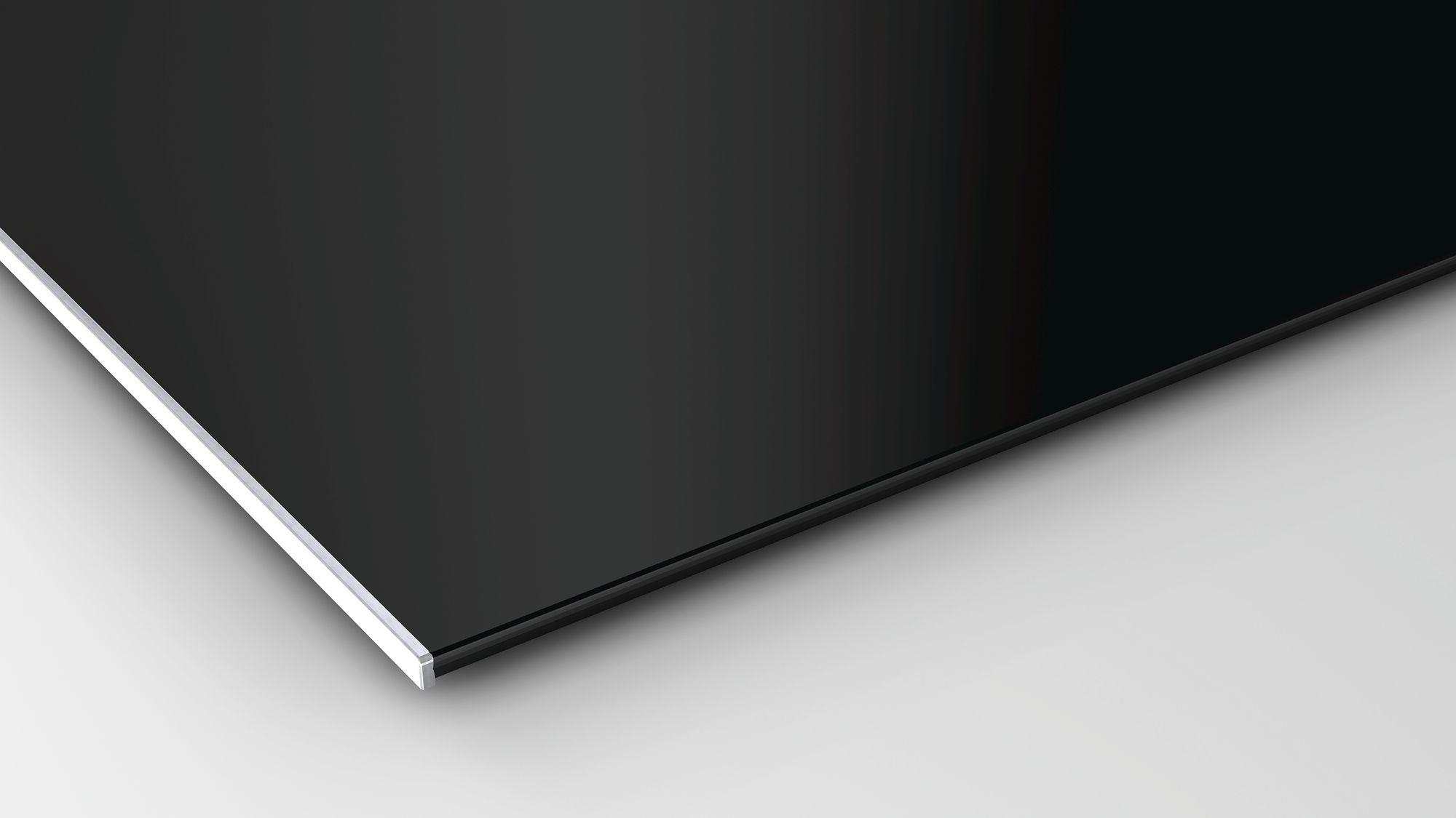 siemens ex975kxw1e autarkes induktions kochfeld glaskeramik 90 cm breit sensor tasten von. Black Bedroom Furniture Sets. Home Design Ideas